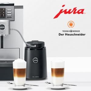 technikwerker_ist_ab_sofort_jura_gastro-partner